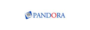 PANDORA PLASTİK SAN.TİC.LTD.ŞTİ.