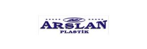 Arslan plastik San.Tic.LTD.ŞTİ