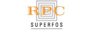 RPC SUPERFOS AMBALAJ SAN.TİC.LTD.ŞTİ.