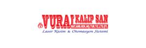 VURAL KALIP SAN.TİC.LTD.ŞTİ.