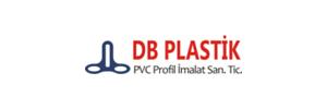 DB PLASTİK PVC PROFİL İMALAT SAN.TİC.