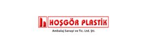 Hoşgör Plastik Ambalaj San. Tic. Ltd. Şti.