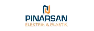 Pınarsan Elektrik Plastik San. Tic. Ltd. Şti.