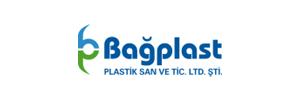 BAGPLAST PLASTİK LTD ŞTİ