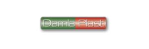 Damla-Plast Sulama Sistemleri San. Tic. A.Ş.
