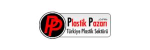 PLASTİKPAZARI.COM İLAN SERVİSİ