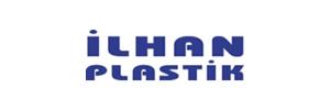 İlhan Plastik San. ve Tic. Ltd. Şti.
