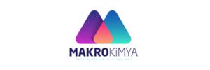 Makro Kimya San. ve Tic. Ltd. Şti.