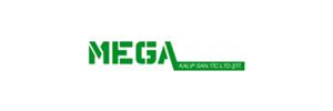 Megaplast Kalıp San. ve Tic. Ltd. Şti.