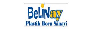 BELİNAY PLASTİK