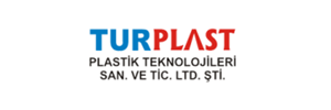 Turplast Plastik Kalıp Teknolojileri San. Ve Tic. Ltd. Şti.