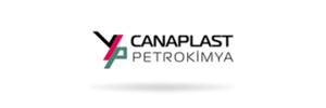 Canaplast Petrokimya