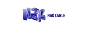 Nak Kablo