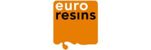 Euroresins Kompozit Ürünler Tic. Ltd. Şti.