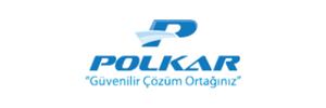 Polkar Polyestre Ürünleri San. ve Tic. A.Ş.