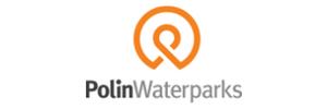 Polin Su Parkları ve Havuz Sistemleri A.Ş.