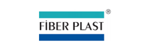 Fiberplast Plastik San. ve Tic. Ltd.Şti.