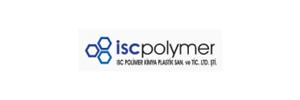 ISC Polimer Kimya Plastik San. Tic. Ltd. Şti.