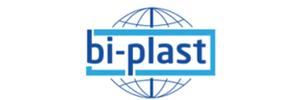 Bi-plast Plastik Mühendislik San. ve Tic. Ltd. Şti