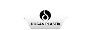 Doğan Plastik Sanayi