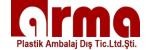 Arma Plastik Ambalaj dış Tic. Ltd. Şti.