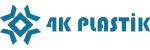 4K Plastik San. Tic. Ltd. Şti.
