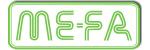 Me-Fa Plastik Sanayi ve Ticaret Ltd. Şti.