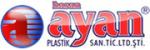 Hasan Ayan Plastik San. Tic. Ltd. Şti.
