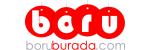 boruburada.com