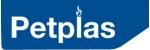 Petplas Plastik Kimya Sanayi ve Ticaret. A.Ş