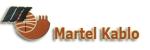 Martel Kablo