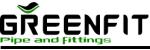 Greenfit Plastik Metal Yapı Elemanları Ürt. Sanayi Ve Ticaret. Ltd. Şti.