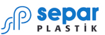 Separ Plastik San. ve Tic. Ltd. Şti.