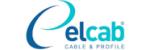 Elcab Kablo Ve Profil San. Tic. A.Ş.