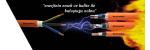 Pektaş Kablo