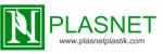 Plasnet Plastik Telstil Ambalaj Mobilya San. Tic. Ltd. Şti.