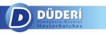 Düderi Masterbatch