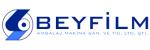 Beyfilm Ambalaj Makina Sanayi Tic. Ltd.Şti.