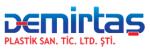 Demirtaş Geri Dönüşüm ve Plastik Sanayi Tic. Ltd. Şti.