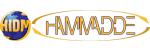 Hıdm Hammadde San. İç ve Dış Tic. Ltd. Şti