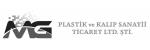 Mg Plastik ve Kalıp San. Tic.Ltd.Şti.