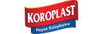 Koroplast Temizlik Ambalaj Ürünleri San. ve Dış Tic. A.Ş