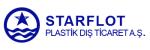 Starflot Plastik Dış Tic. A.Ş.