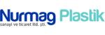 Nurmag Plastik San ve Tic Ltd Şti