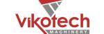 VikoTech Makina