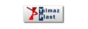 YILMAZPLAST PLASTİK SAN.TİC.LTD.ŞTİ.
