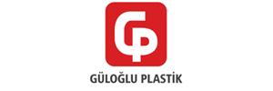 PAN PEN GÜLOĞLU PLASTİK SAN.TİC.LTD.ŞTİ.