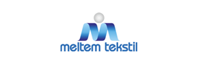 MELTEM TEKSTİL SAN. VE TİC. A.Ş.